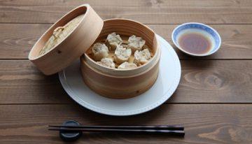【Notice】Looking for volunteers to try vegan and gluten-free shumai (steamed meat dumplings)!