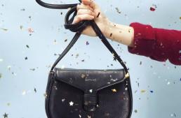 世界中から注目。フェイクレザーやリサイクル素材を扱うバッグブランド「MATT & NAT」って?