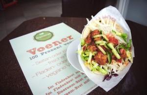 h-pu-kebab1 (1)