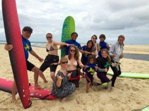 vegan-surf-camp-surfing