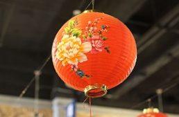 台湾がベジタリアン「天国」の理由