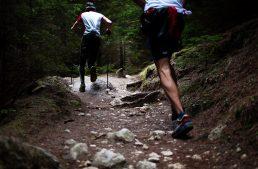 3500km走る最強ランナーがベジタリアンのわけ