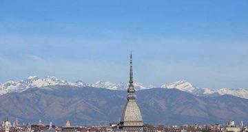 """イタリア・トリノで""""ベジタリアンシティ""""5カ年計画"""