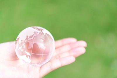 Forbesが発表「あなたに出来る気候変動に対する9つの取り組み」