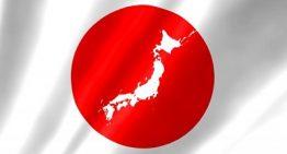 アメリカの活動家から見た、日本のヴィーガン事情