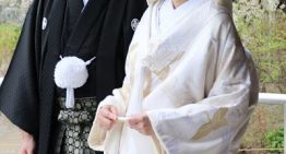 結婚式のヴィーガンお料理 vol.3