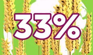 餌のための穀物や野菜/Grains for livestock