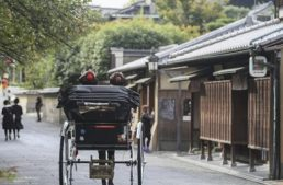 海外から評価された日本の伝統食の底力