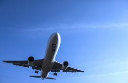 インドの国営航空エア・インディア機内食を肉なしに
