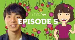 ヴィーガンな神戸の学生へインタビュー!