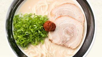 今秋シアトルにオープンの日本のラーメン店。全てのラーメンがヴィーガンで食べられる