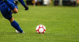 英国サッカーリーグ4部に所属する「Forest Green Rovers」のホームスタジアムはビーガン