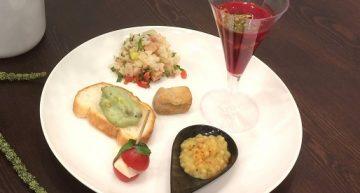 広尾駅からすぐ、Vegan cafeがオープン!