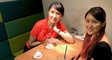 恵比寿のお洒落カフェ  KO-SO CAFEで身体に優しい時間を過ごそう