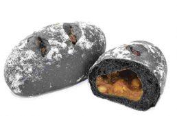 ヴィーガンカレーパンが期間限定後もポンパドウルで食べられる!