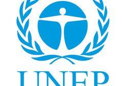 国連のオススメ