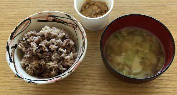 もう手間はいらない!手軽に「発芽玄米」が食べられる商品