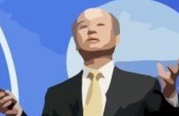 ソフトバンクがヴィーガン企業への投資を発表!