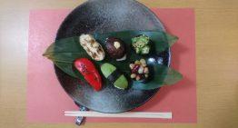 ベジタリアン・ヴィーガン対応のオンライン料理教室に参加して、世界の料理を学ぼう!