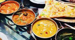 ベジタリアン大国インド!上野エリアでヴィーガンメニュー豊富なインド料理店4選