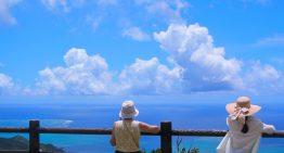 海外で話題沸騰、沖縄のヴィーガン食ブルー・ゾーン・ダイエット